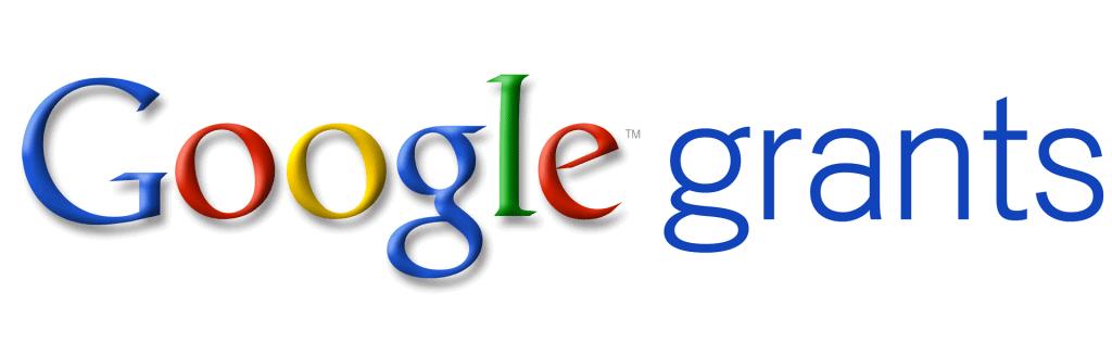Google Grants Website Requirements